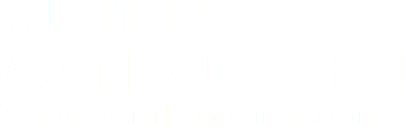 Judith K. Manouchehri - Law Group