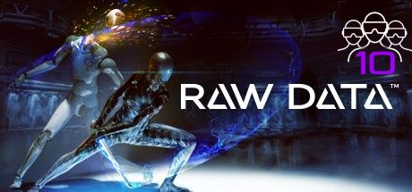 Raw Data Image WEBSITE.jpg