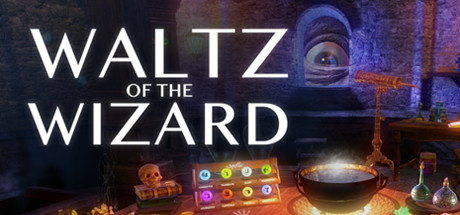 Waltz of the wizard website.jpg