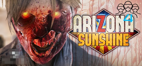 Arizona website.jpg