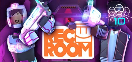 REC ROOM Website.jpg