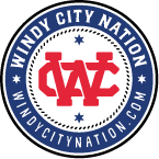 Windy City Nation - Join The Nation!