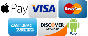 credit-cards-applepay-androidpay-300x125.png