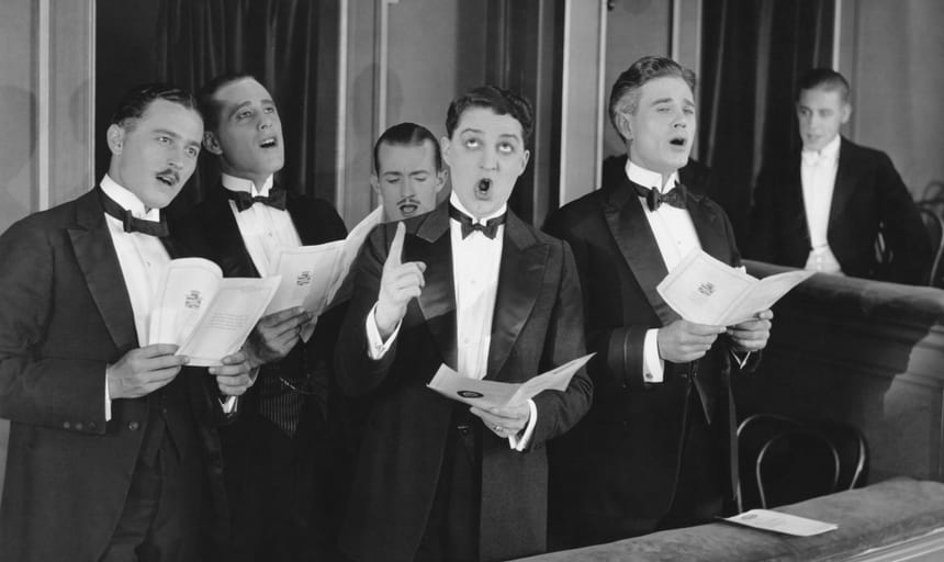 Men-singing-in-a-choir-vintage-image-in-black-and-white.jpg