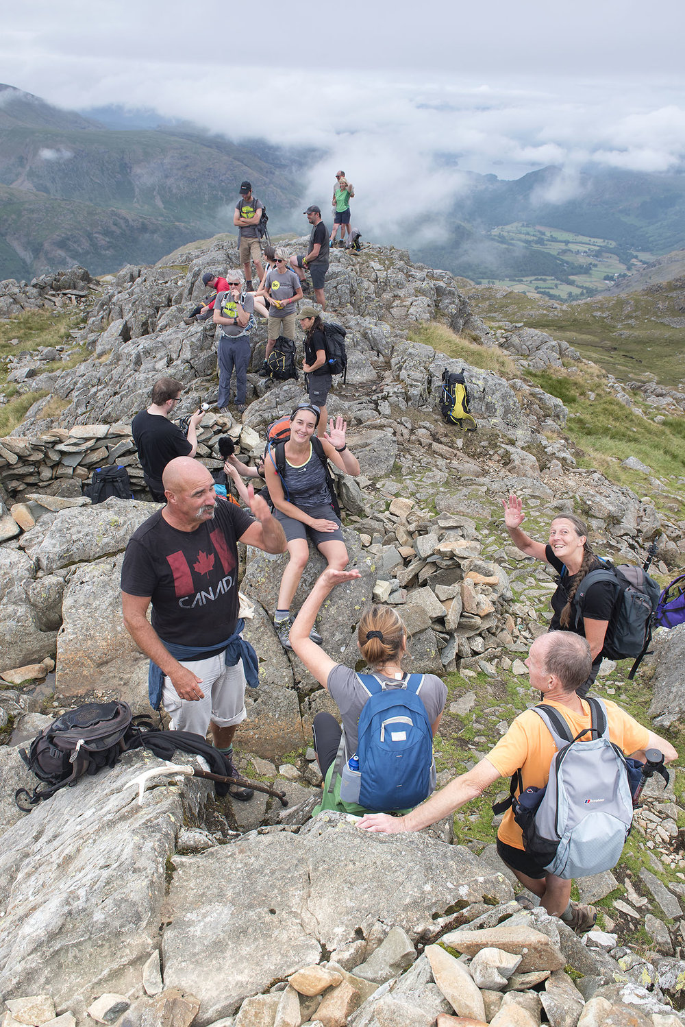 At Glaramara Summit ds.jpg