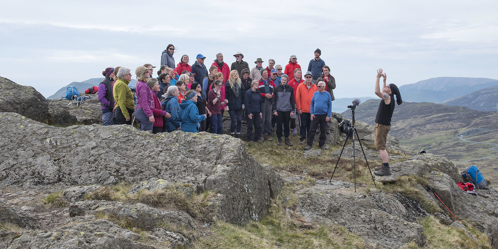 The Choir on Grey Knotts Summit ds.jpg