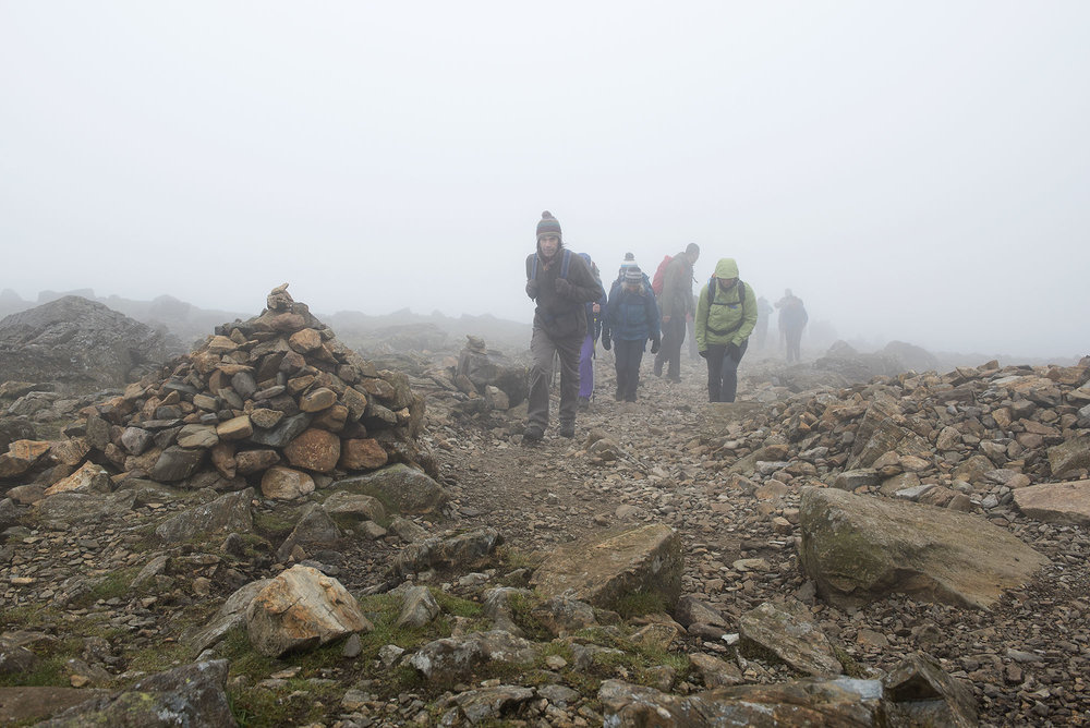 At the Top of The Slab, Scafell Pike ds.jpg