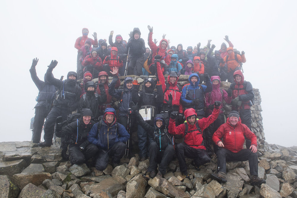 The Whole Team at Scafell Pike Summit 2 ds.jpg