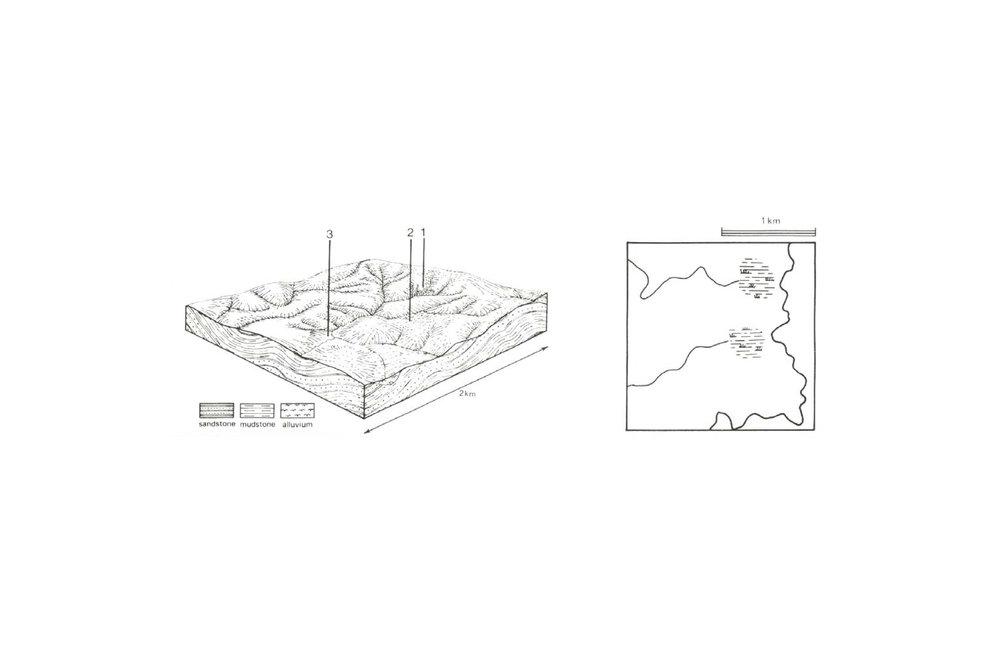 7.7 Beech Forest Land System-1.jpg