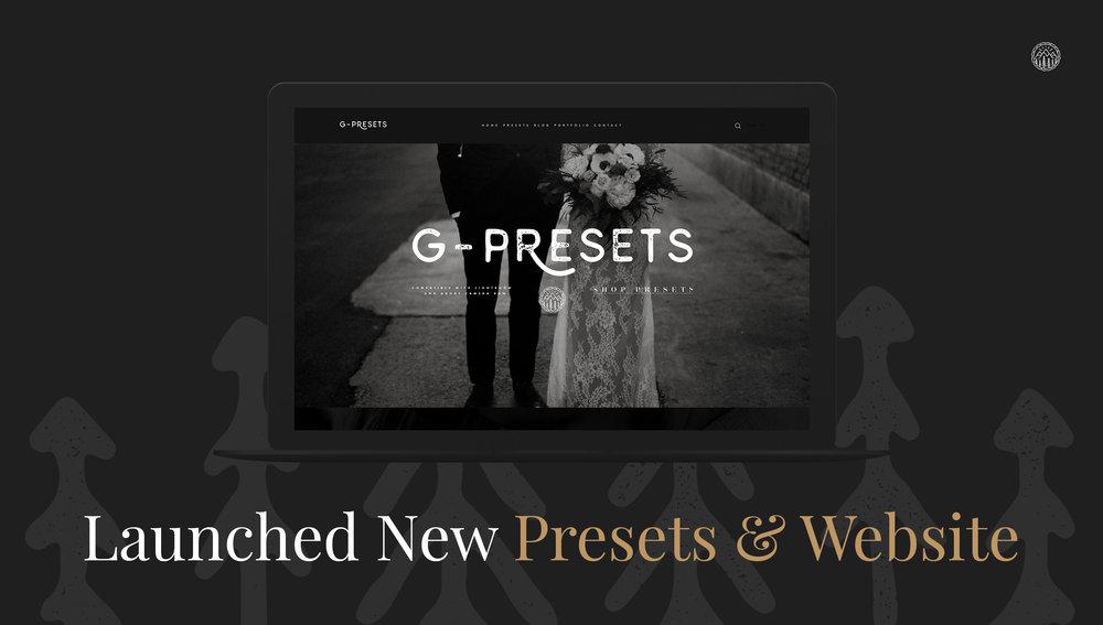 Website Launch-Tree Background.jpg