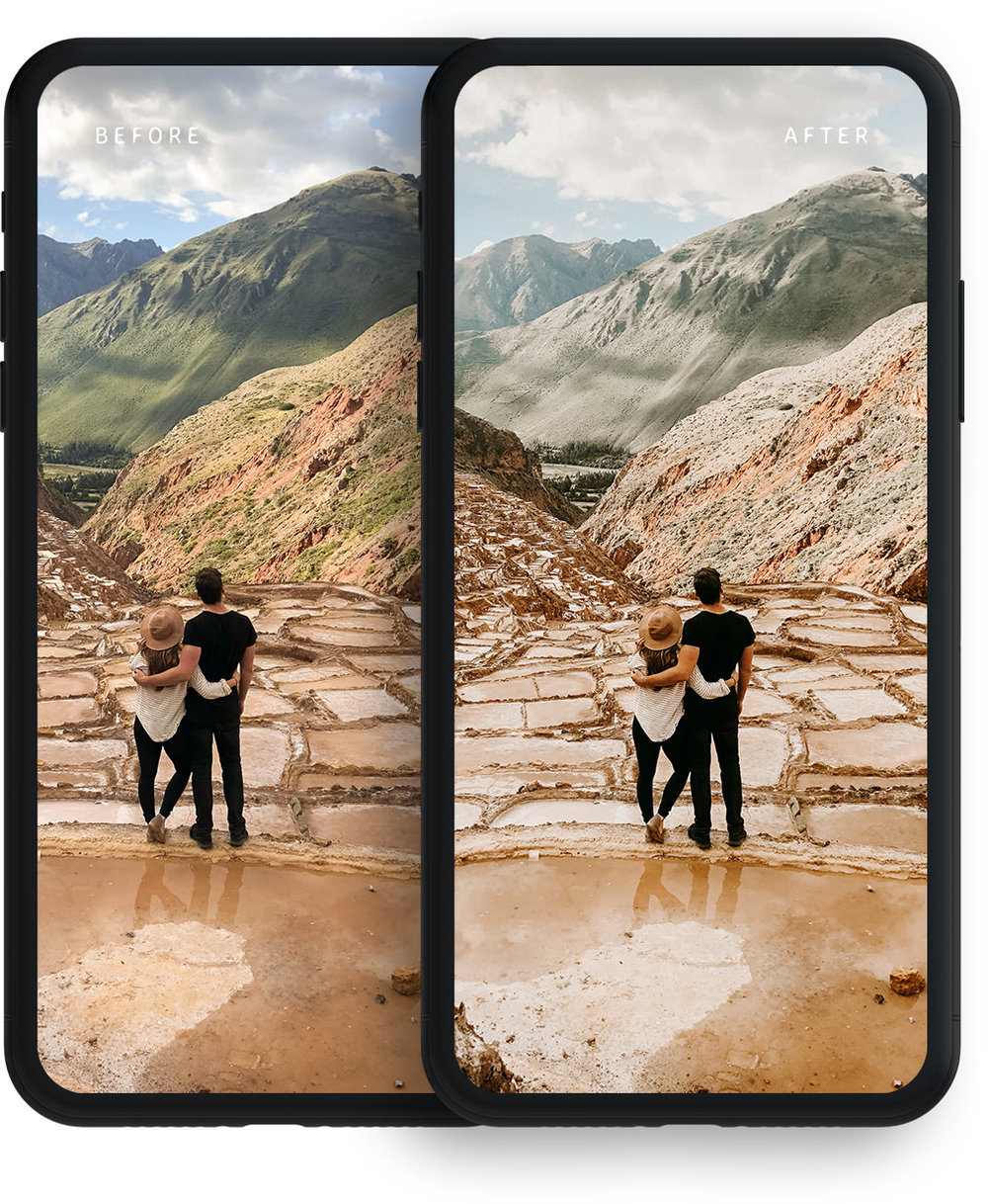 lightroom-mobile-phone-presets-5.jpg
