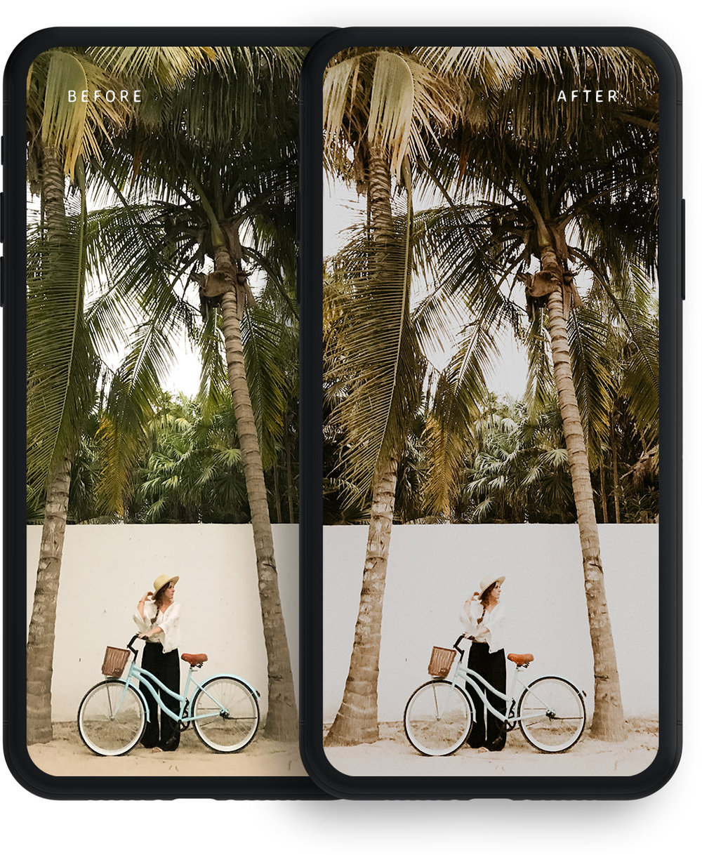 lightroom-mobile-phone-presets-4.jpg