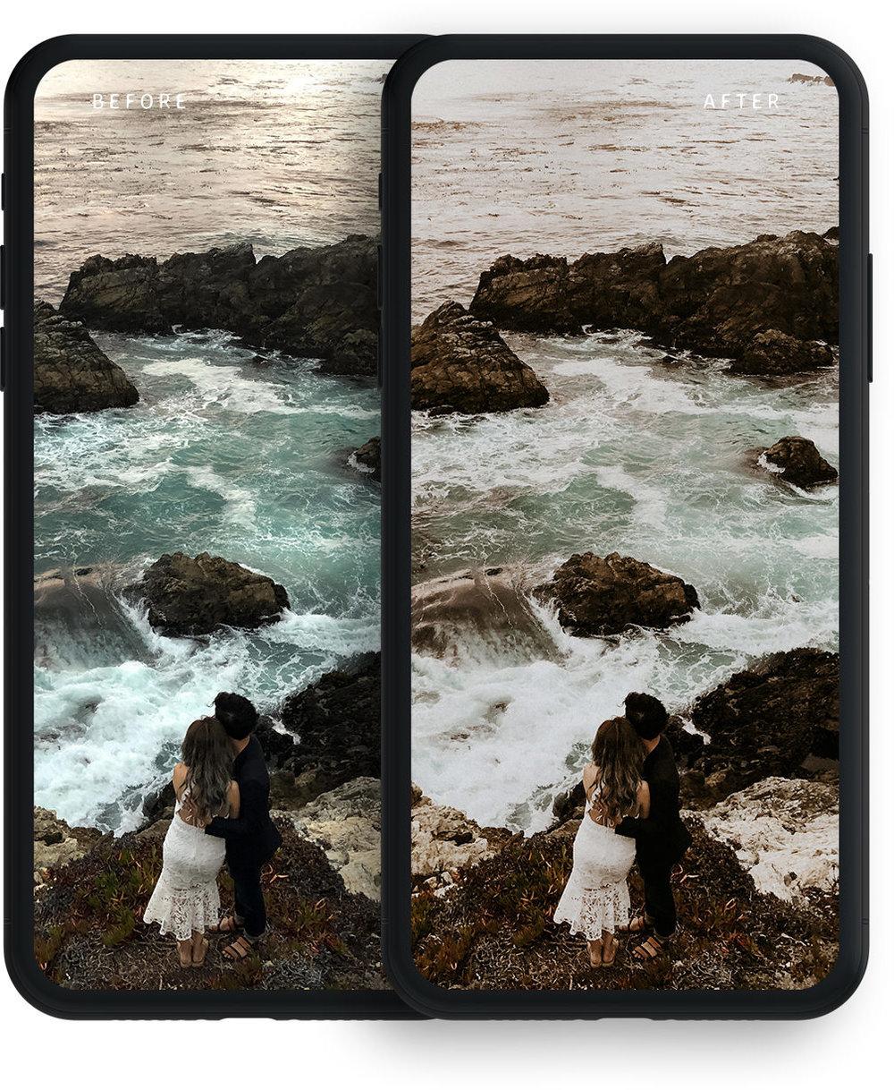 lightroom-mobile-presets.jpg