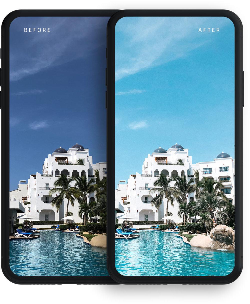 BeforeAfterPhone-9.jpg