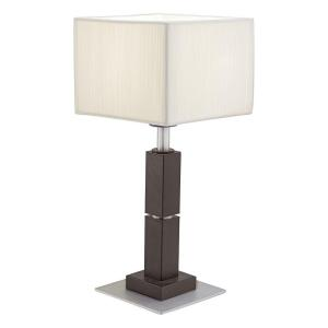 Eglo Tosca lamp, $39.97