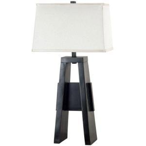 Home Decorator's Collection Mino Ming 31 inch lamp, $66.99