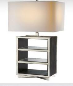 Aero-Studio-Paper-Tier-Lamp.jpg