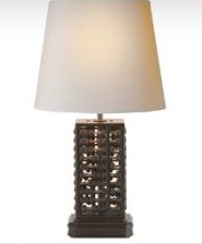 Aero-Studios-Ong-Abacus-Table-Lamp.jpg