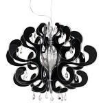 Biham Pendant Light