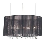 Bluma-dining-room-Pendant-LIght.jpg