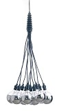 Fifteen-Filament-Pendant-Light.jpg