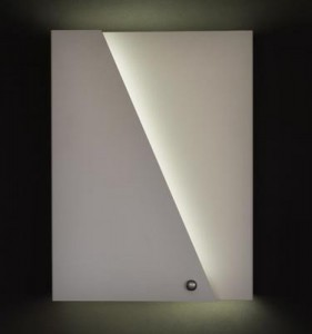 Illumenosity-Rectangular-Wall-Sconce.jpg