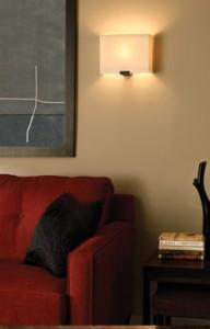 TechLighting-Boreal-Wall-Sconce-Room-Setting.jpg