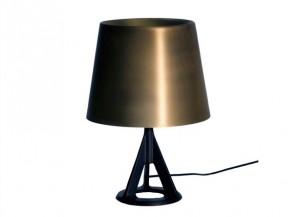 Tom-Dixon-Base-Table-Light.jpg