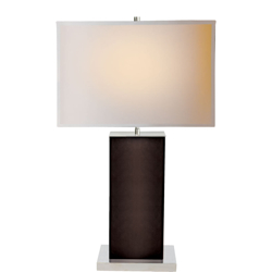 Aero-Studios-Tall-Dixon-Table-Lamp.jpg