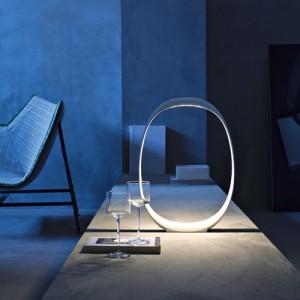 Anisha-Table-Lamp.jpg