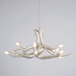 Antler-Pendant-Light-DWR-Superordinate-6X.jpg