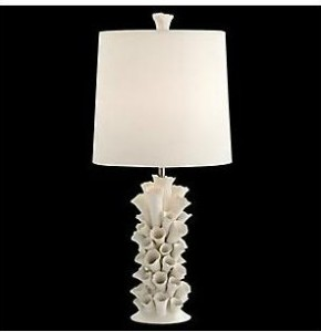 Arteriors-Cassidy-Table-Lamp.jpg