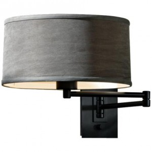 Black-Simple-Iron-Swing-Arm-Wall-Lamp.jpg