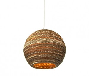 Moon-Pendant-light.jpg