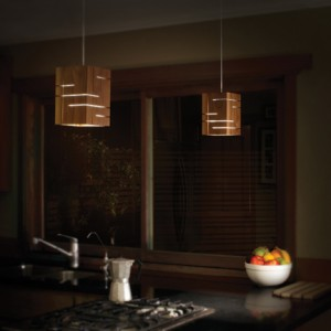 Cerno-Claudo-Pendant-Light-setting.jpg