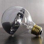 Chrome-Light-bulb.jpg