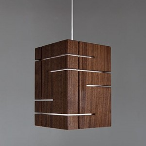 Claudo-Pendant-Light.jpg