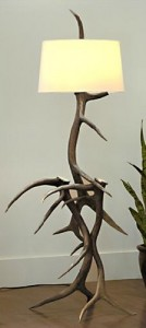 Forest-and-Shade-Floor-Lamp.jpg