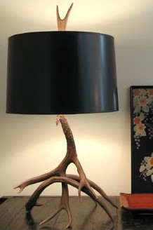 Forest-and-Shade-Table-Lamp.jpg