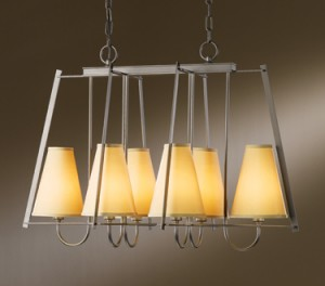 Hubbardton-Forge-Crowne-Pointe-Chandelier.jpg