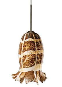 LBL-Cuttle-Pendant-Light.jpg