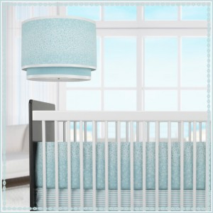 Oilo Nursery Room