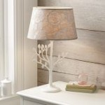 Pottery-Barn-Kids-Nature-Desk-Lamp.jpg
