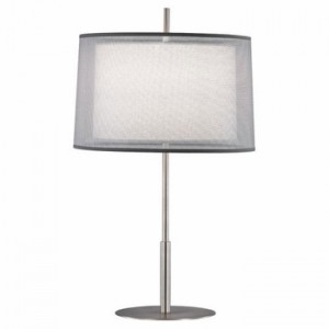 Saturina-Table-Lamp.jpg