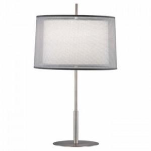 Saturina-Table-Lamp.jpg