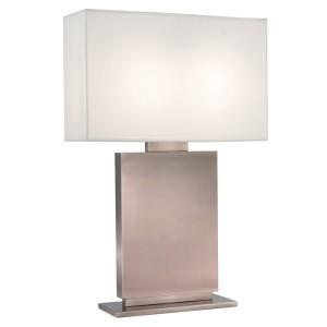 Sonneman-Plinth-Tall-Table-Lamp-Black-Nickel.jpg