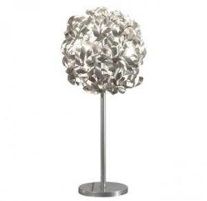 Varaluz-Pinwheel-Table-Lamp.jpg