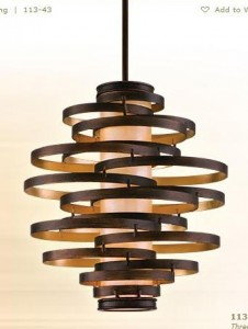 Vertigo-Pendant-light.jpg
