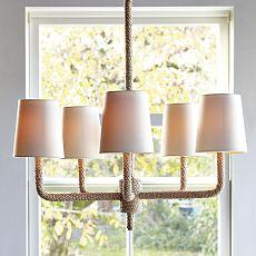 West-Elm-Rope-Chandelier.jpg