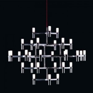 Crown-Major-Suspension-Chandelier.jpg